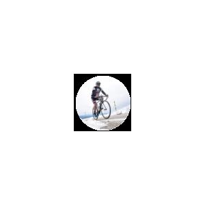IndoorCyclingVideos.png
